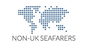 Non-UK Seafarers